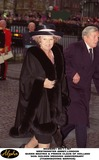 Queen Beatrix Photo 5