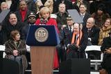 Inauguration Ceremony Photo 5