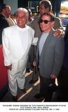 Tito Puente Photo 5