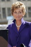 Judge Judy Sheindlin Photo 5