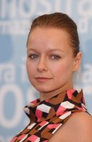 Samantha Morton Photo 5