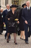 Camilla Parker-Bowles Photo 5