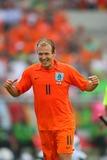 Arjen Robben Photo 5