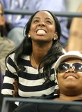 Kelly Rowland Photo 5