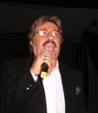 Tony Orlando Photo 5