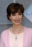 Janine Turner Photo 5