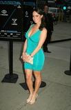 Lindsey Vuolo Photo 5