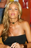 Jessica Canseco Photo 5