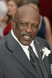 Louis Gossett Jr Photo 5