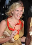 Rebecca Adlington Photo 5