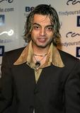 Prince Ali Photo 5