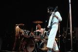 Keith Moon Photo 5