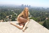 Amanda Rushing Photo 5