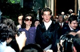 Jacqueline Kennedy Onassis Photo 5