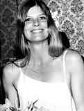 Katharine Ross Photo 5