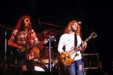 Glenn Frey Photo 5