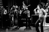 KC and the Sunshine Band Photo 5