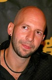 Neil Strauss Photo 5