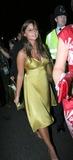 Jenna Coleman Photo 5