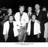 Roy Rogers Photo 5