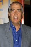 Gary Newman Photo 5
