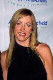 Heather McCartney Photo 5