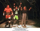 Stephanie McMahon Photo 5