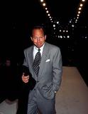 Ron Galotti Photo - Sd0327 Donald Deal Fall 96 Collection Ron Galotti Photo Byrose HartmanGlobe Photos Inc