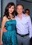 Katie Findlay Photo 5