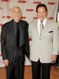 Peter Lupus Photo 5