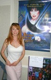 Cassandra Peterson Photo 5