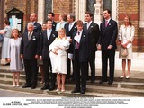 Princess Victoria of Sweden Photo 5