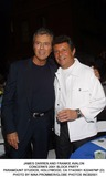 Frankie Avalon Photo 5