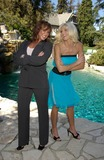 Stephanie McMahon Photo 5