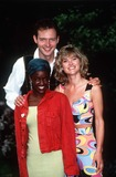 Anthea Turner Photo 5