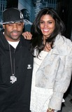 Damon Dash Photo 5