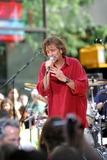 Kenny Loggins Photo 5
