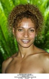 Michelle Hurd Photo 5