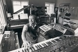 Phil Collins Photo 5