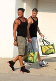 Mike The Situation Sorrentino Photo 5