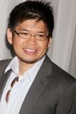 Steve Chen Photo 5