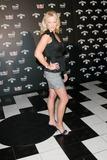 Heather Kozar Photo 5