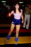Danielle Brisebois Photo - Archival Pictures - Globe Photos - 47751