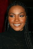 Nona Gaye Photo 5