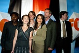 Robert Sean Leonard Photo 5