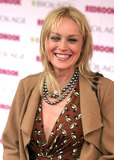 Sharon Stone Photo 5