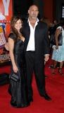 Bill Goldberg Photo 5
