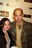 Anthony Edwards Photo 5