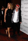 Norman Mailer,Keith Richards Photo - Norman Mailer Centers Third Annual Benefit Gala in New York