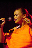Faith Evans Photo 5